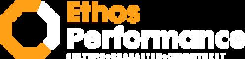 Ethos_Logo_Black_RGB.png