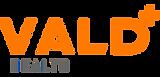 ValdHealth-logo-e1584163225456.png