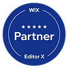 Wix Editor X Website Designer Brisbane