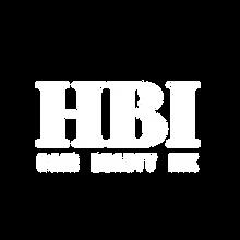 HBI Logo's.png