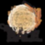 BAB_logo_tm.png