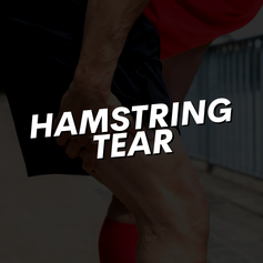 Hamstring Tear Injury Rehab.png