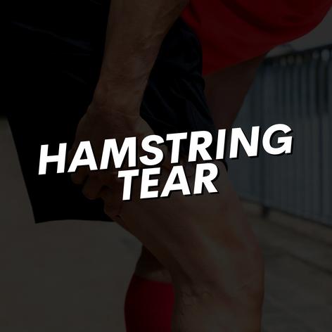 Hamstring Tear Injury Rehab.png