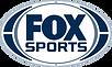 Fox Sports, Brisbane Rhinos, 9 news, brisbane gym, stafford gyms, gym everton park, best gym north brisbane