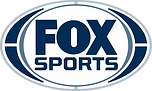 Fox Sports, Brisbane Rhinos, 9 news, brisbane gym, stafford gyms, gym everton park, best gym north brisbane