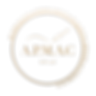 APMAC logo.png
