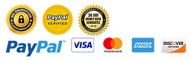 cropped-footer-secure-payment-icons.png