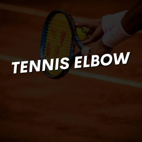 Fix Tennis Elbow Brisbane .png