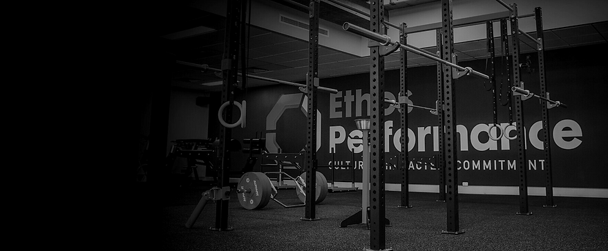 Ethos Performance Gym.png