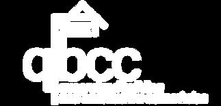 qbcc-logo (1).png