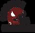 GQ_logo-6087932.png