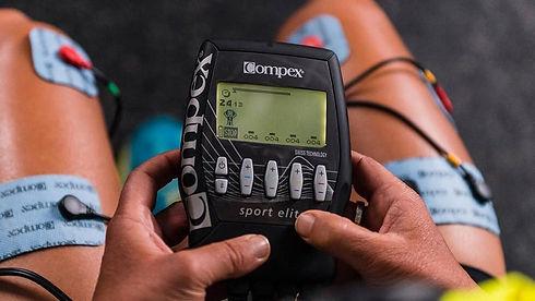 compex-sport-elite-electric-muscle-stimu