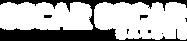 •_OscarOscar-Logo-WHITE_(Transparent).