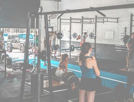 Brisbane Athlete Gym, Brisbane Athlete Performance Coaches, Athlete Performance, Athlete Conditioning Gym Brisbane, Brisbane Sports Performance Gym, Brisbane Injury Rehab Specialists, NDIS Facility Brisbane, NDIS Gym