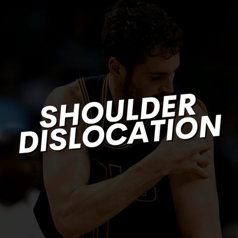 Shoulder Dislocation Injury Brisbane.png