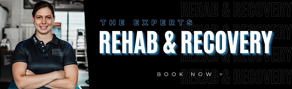 Rehab & Recovery Experts Brisbane,Physio near me, massage near me, physio brisbane, remedial massage brisbane