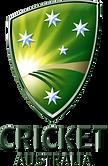 CricketAustralia.png