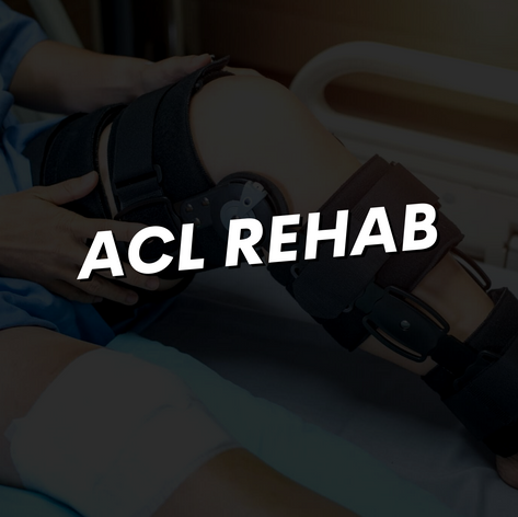 ACL Injury Rehab Brisbane.png
