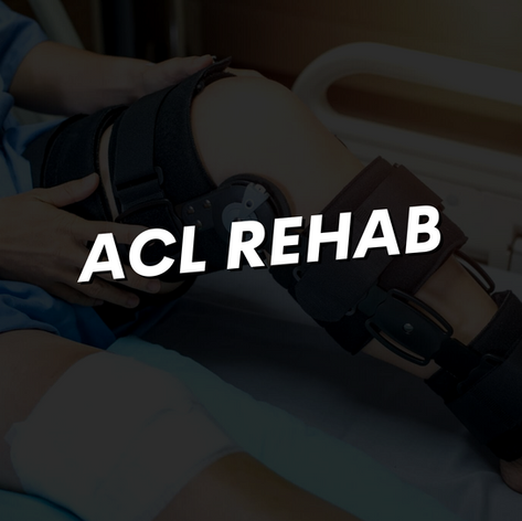 ACL Injury Rehab Brisbane.png