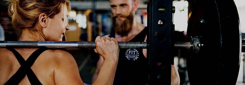 WeightliftingSlider.jpg