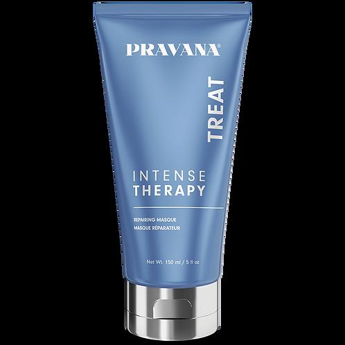 Pravana Intense Therapy Treatment Repairing Masque 150ml