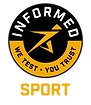 InformedSport_Logo_RGB-e1577088230162-26