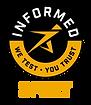 InformedSport_Logo_RGB-e1577088230162-26