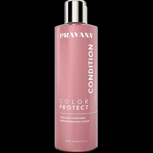 Pravana Color Protect Conditioner 325ml