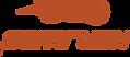SEO Specalists Brisbane, Brisbane SEO and traffic experts, Marketing and Keyword Specialists Brisbane, Boost your Website Traffic Australia, Improve your Website Traffic Brisbane, Growth Hacking Tools Brisbane, Brisbane Small Business Marketing, Marketing Agency Brisbane