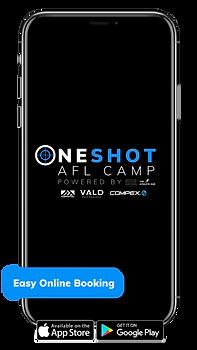 AFL Pre Season Camp Brisbane.png