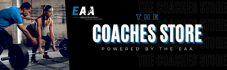 EAA The Coaches Store.png