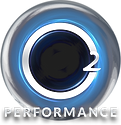 o2performance-logo-footer.png