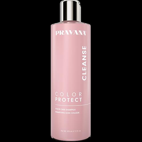 Pravana Color Protect Shampoo 325ml