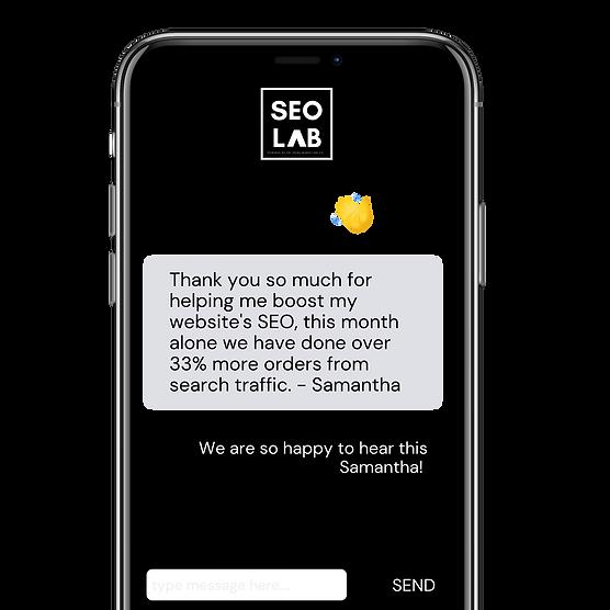 Website SEO Services Brisbane.png