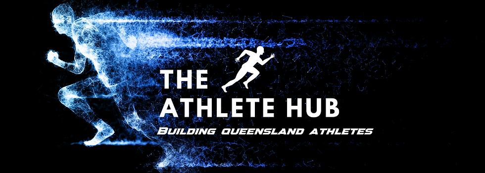 The Athlete Hub Brisbane.png