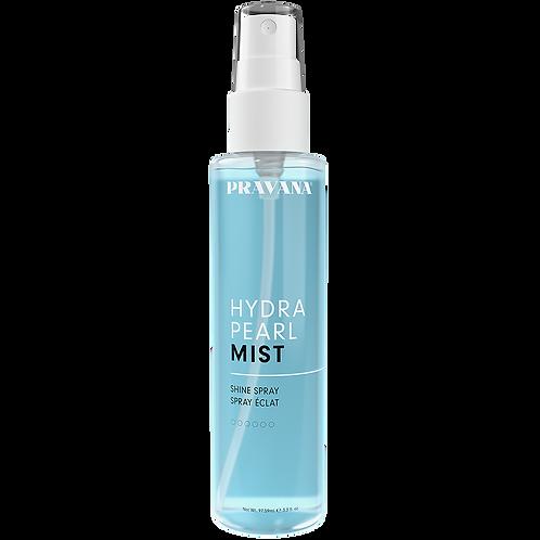 Pravana Hydra Pearl Mist Shine Spray