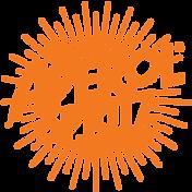 aperol-spritz-logo-png-2.png