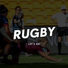 Rugby Athlete Gym Brisbane North Side.pn