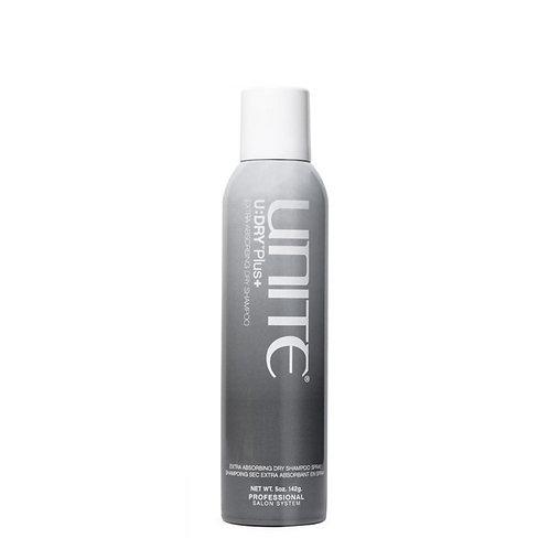 UNITE U:DRY Plus+ Dry Shampoo