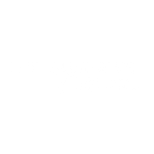 Business Collection Logos.png