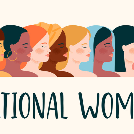 We've got you covered: IWD events around Brisbane
