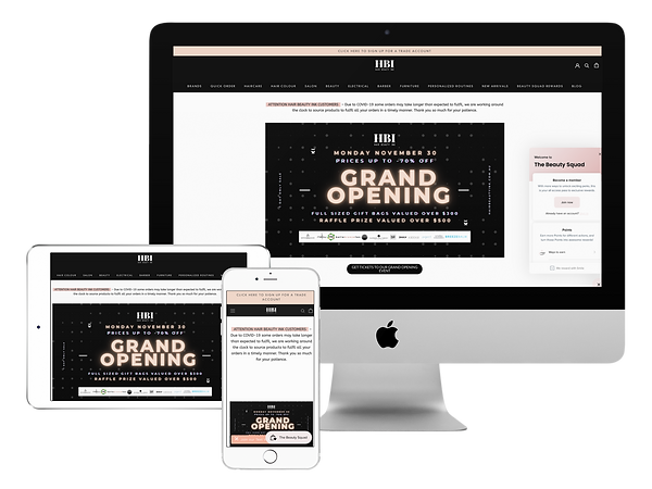 Brisbane's Best and Most Affordable Web Designers, Brisbane Web Designers, Brisbane Website Specialists, Design a Website for my business