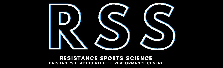 Brisbane's Leading Athlete Gym  (3).png