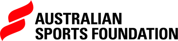 ASF_Full_Logo_No-Tagline2x.png