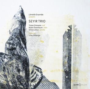 Seyir-Trio.jpg