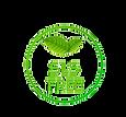 sls-free-icon-symbol-sulfate-sles-kerati