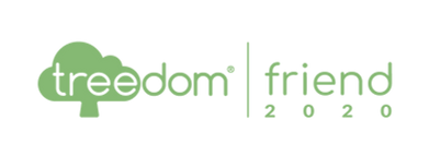 Logo_Treedom_Friend_2020-01.png