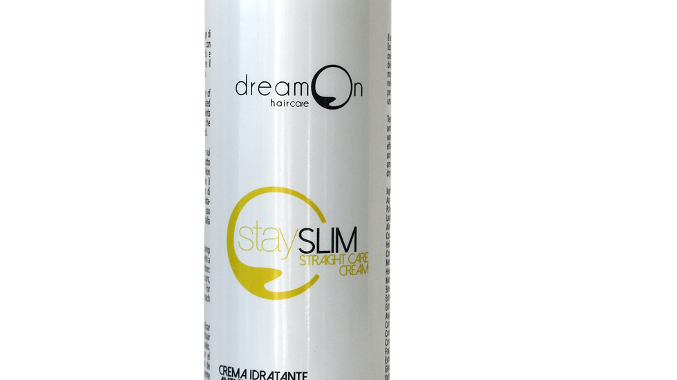 Stay slim 150ml 2+1 OMAGGIO
