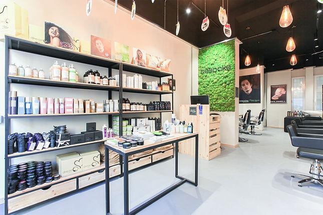 bespoke-bio-beauty-salon-1633726.jpg