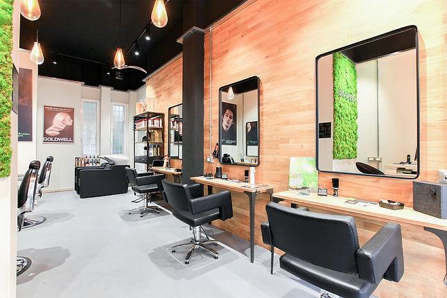 bespoke-bio-beauty-salon-1633722.jpg